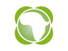Self Help Africa (SHA)