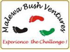 Malewa bush ventures